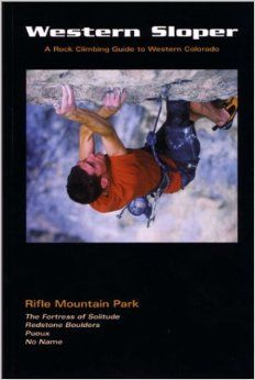 Pin On Books On Rock Climbing