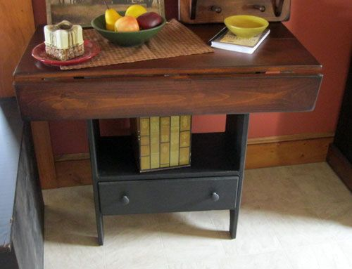 Amish Harvest Amp Farm Pine Tables From Lancaster Pa Drop