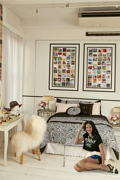17 Diy Room Decor Ideas That Will Transform Your Bedroom Diy Room Decor Diy Room Decor For Teens Room Diy