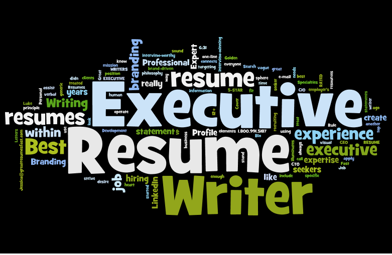To help kick off your job search in the new year, I've
