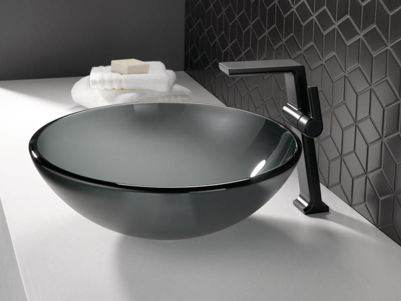 11 Modern Bath Faucets For Your Next Renovation Modern Baths Bathroom Faucets Modern Farmhouse Bathroom