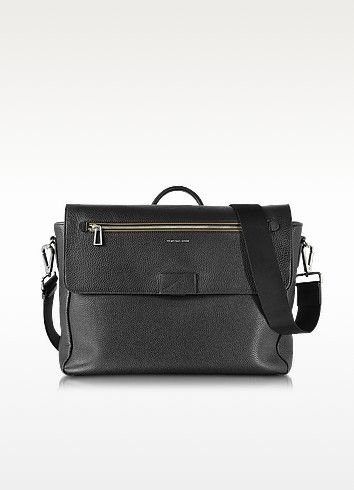 Paulsmith Bags Canvas Crossbody Leather Lining Shoulder Hand