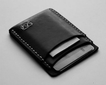 49ead82a30d54 Best Wallets for Men - Stylish Mens Wallets - Esquire