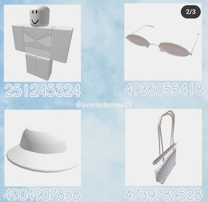 Pin By Artromina On Bloxburg Codes In 2020 Roblox Coding Clothes Roblox Codes