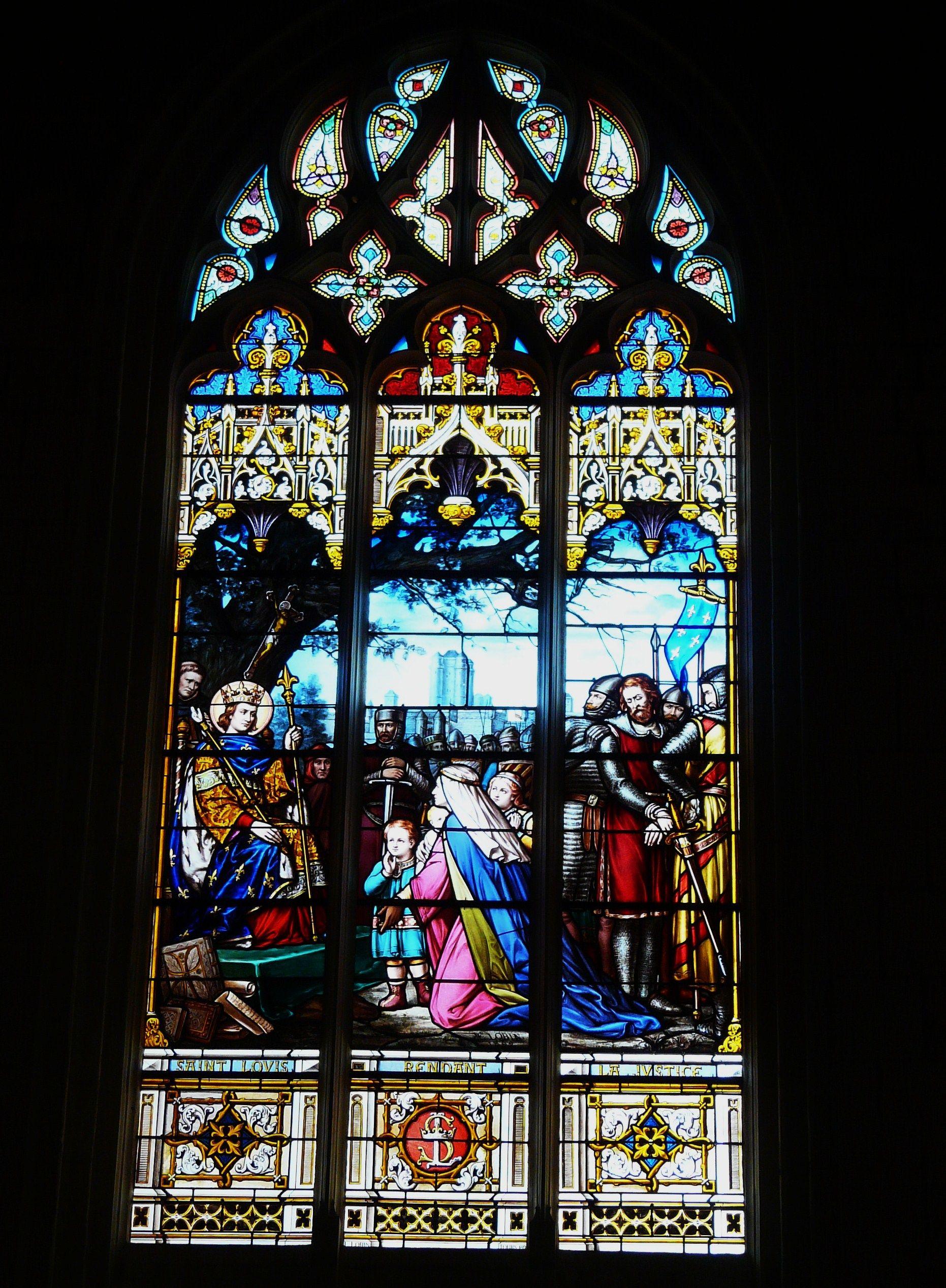 Thouars_église_St_Médard_(10).JPG 1,862×2,535 ピクセル