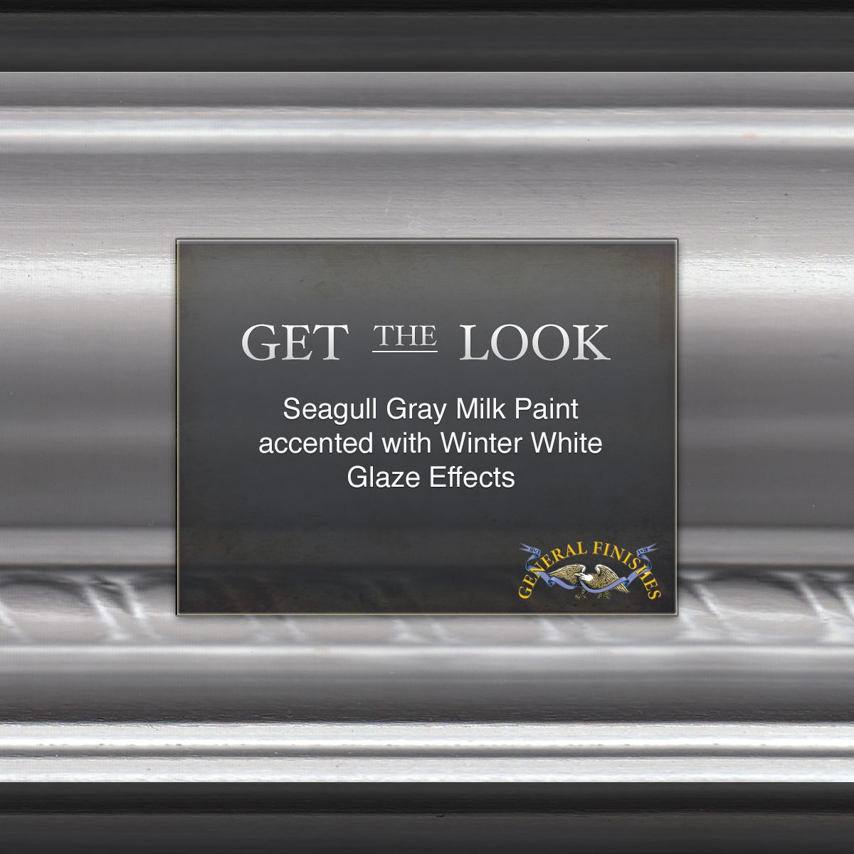 Best Try This Look For The Perfect General Finishes Seagull 640 x 480