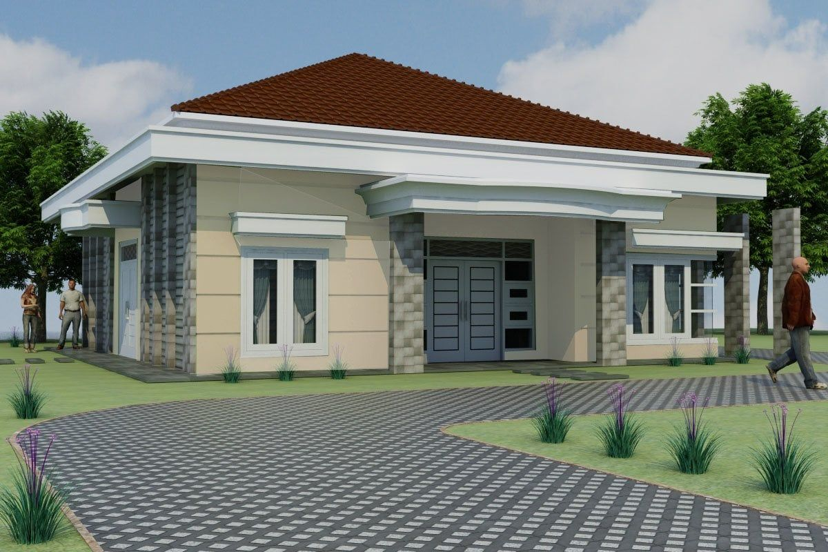 Aplikasi Desain Rumah Terbaik Gratis