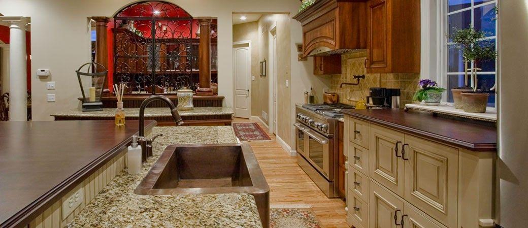Küchenschränke Lancaster Pa Dies ist die neueste Informationen auf ...