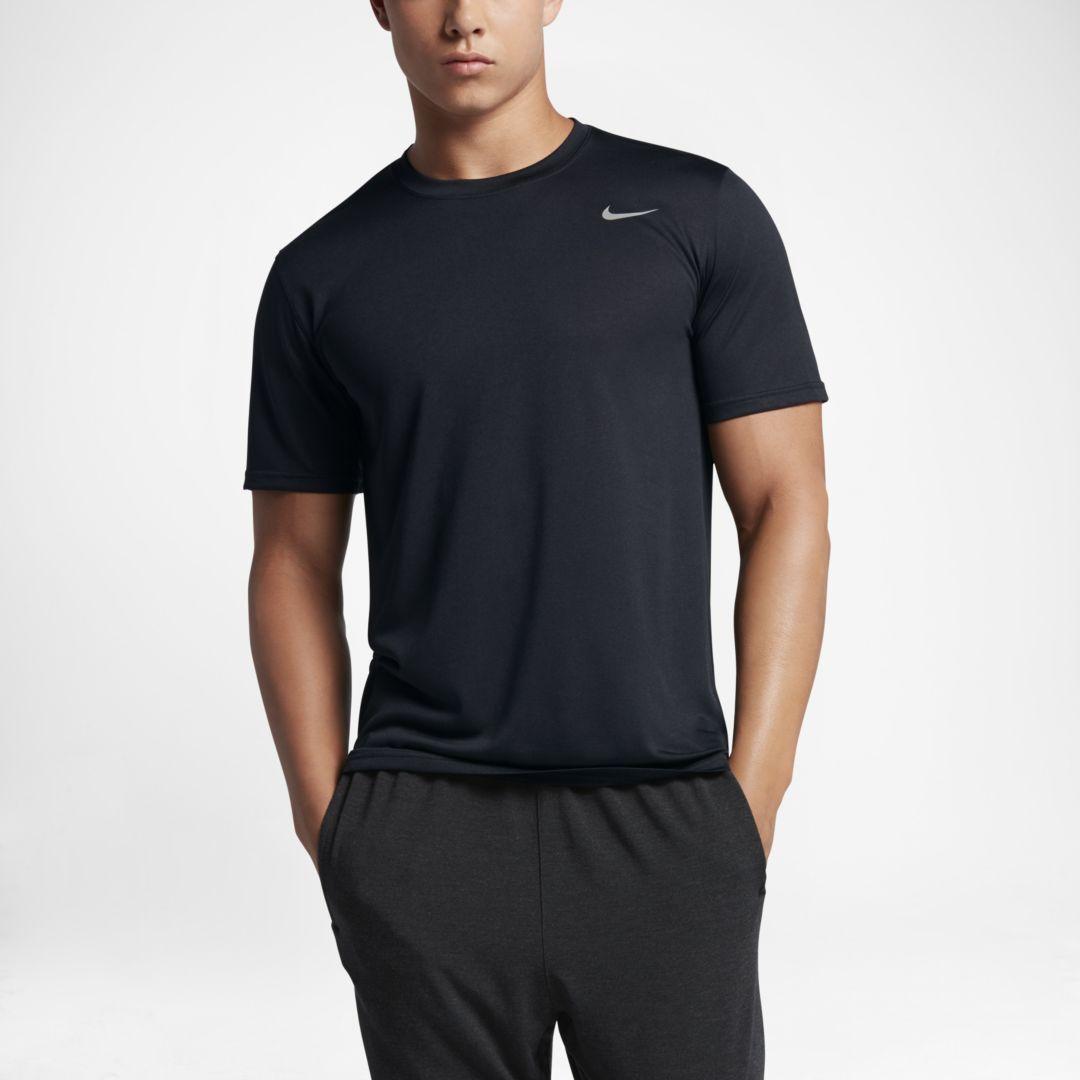 59ed4406 Legend 2.0 Men's Training T-Shirt | Products | Basketball pants ...
