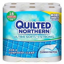 northern bath tissue coupons