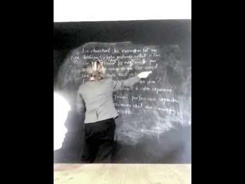 Dictee Preparee 3 Lecon 44 Moma School Soutien Scolaire Apprendre Le Francais Soutien Scolaire Scolaire Apprendre Le Francais