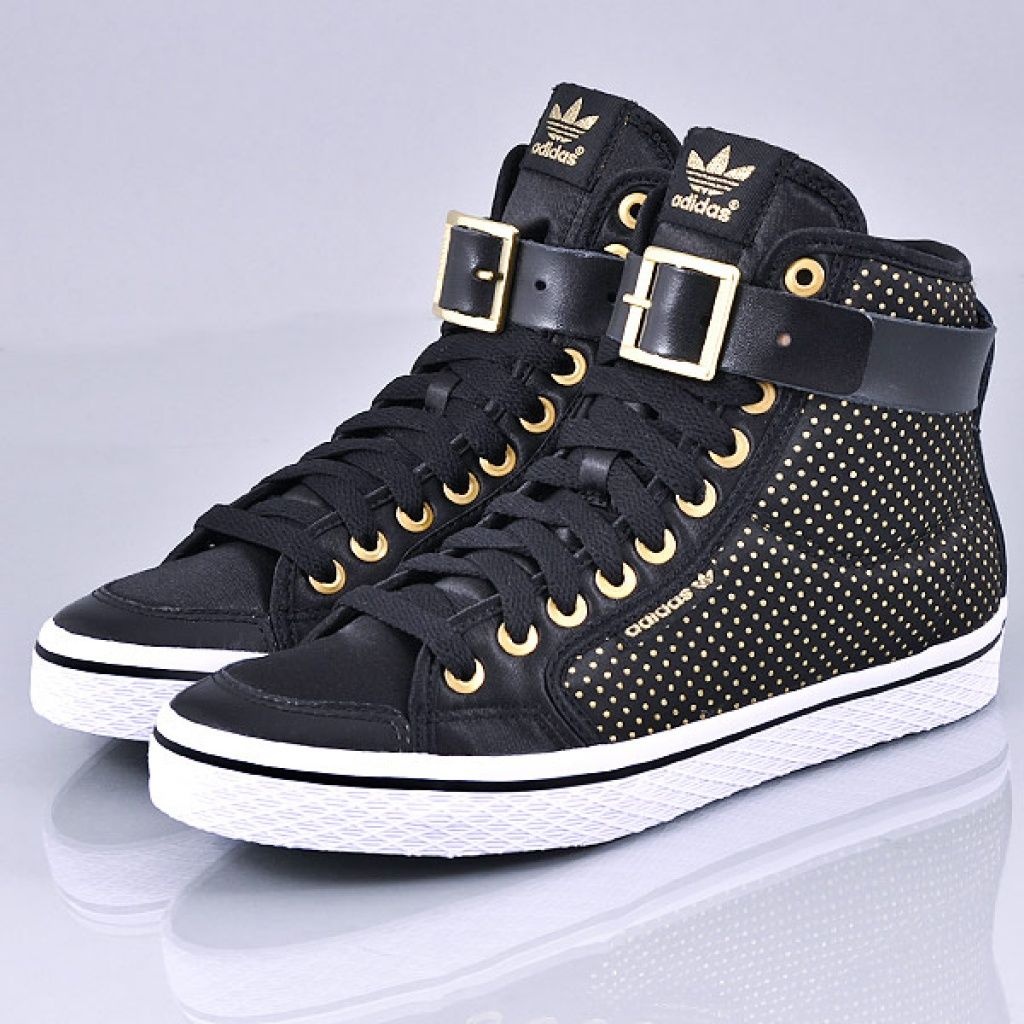 Boty - adidas originals - Honey Buckle  833f50a1640