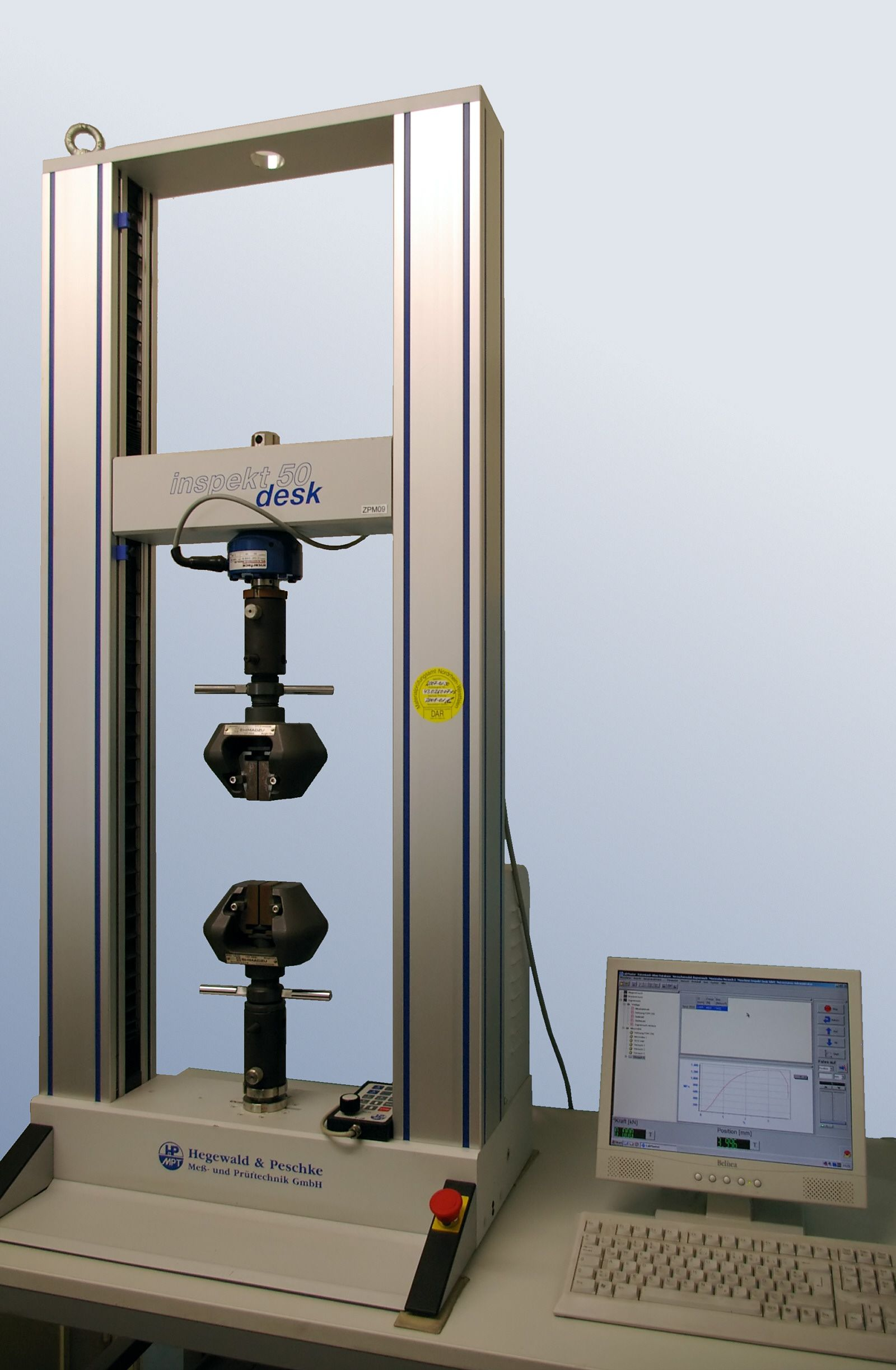 Pin On Material Testing