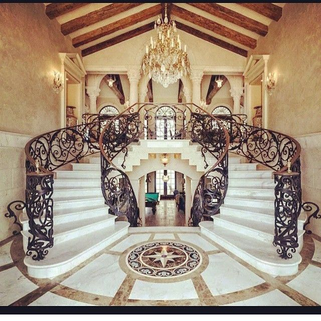 Stair Design Budget And Important Things To Consider: Elegantresidences_ FOLLOWING