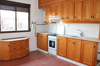 #Vivienda #Valencia Piso en venta en #Ontinyent zona Sant Josep - Piso en venta por 46.000€ , 2 habitaciones, 81 m², 1 baño, calefacción no