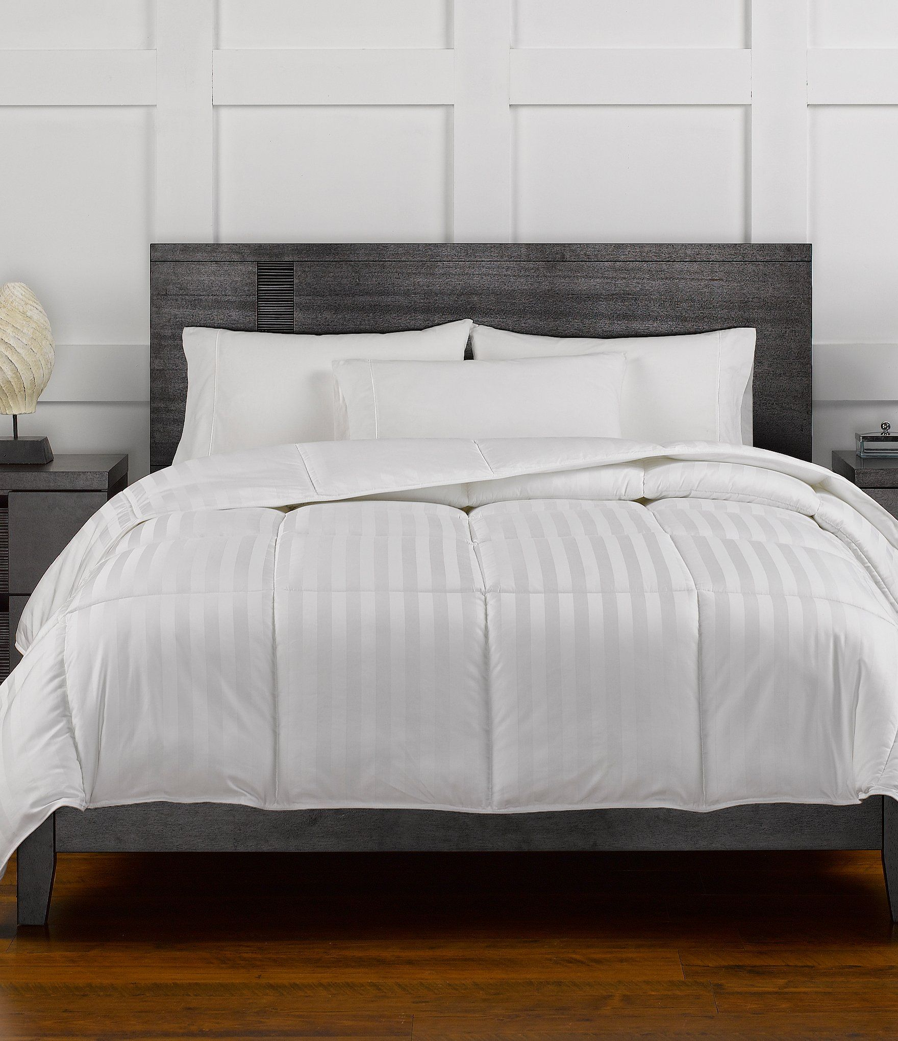 Noble Excellence Year 045 Round Warmth Down Comforter Duvet