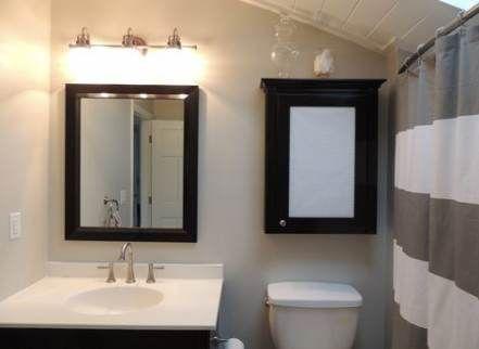 bathroom lighting over mirror lowes 67+ ideas | home depot