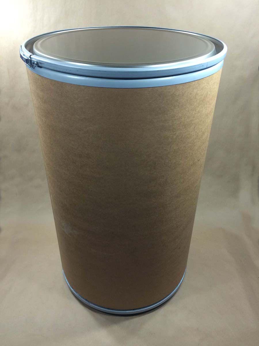 55 Gallon Steel Drum Home Depot