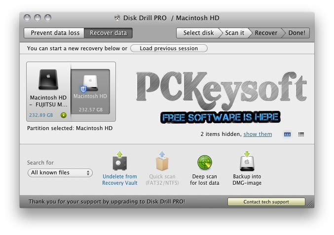 disk drill pro crack windows