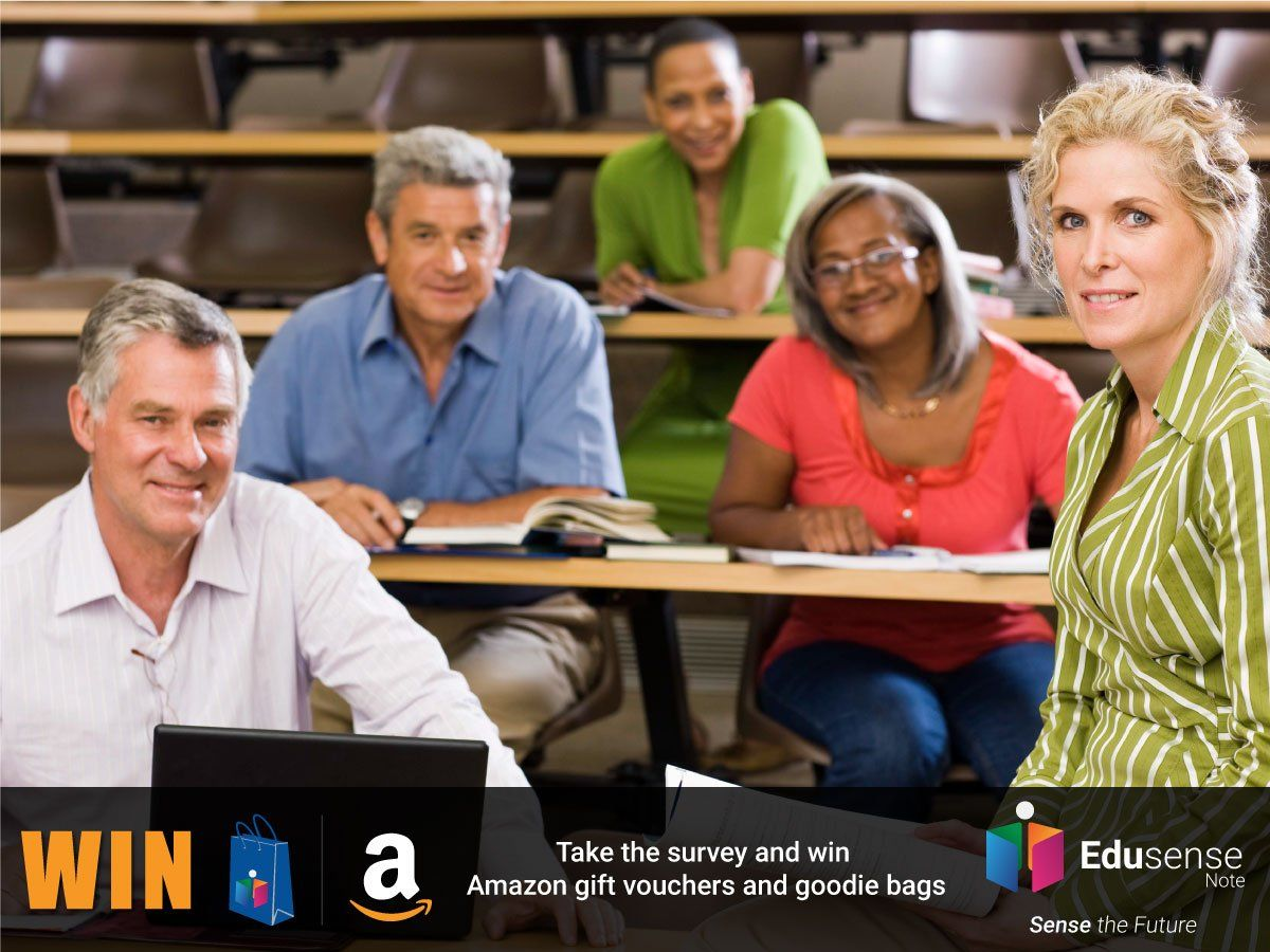 Essays on banking online