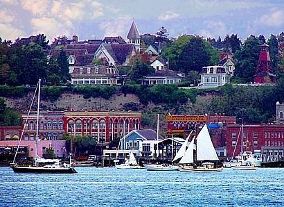 Image result for port townsend wa