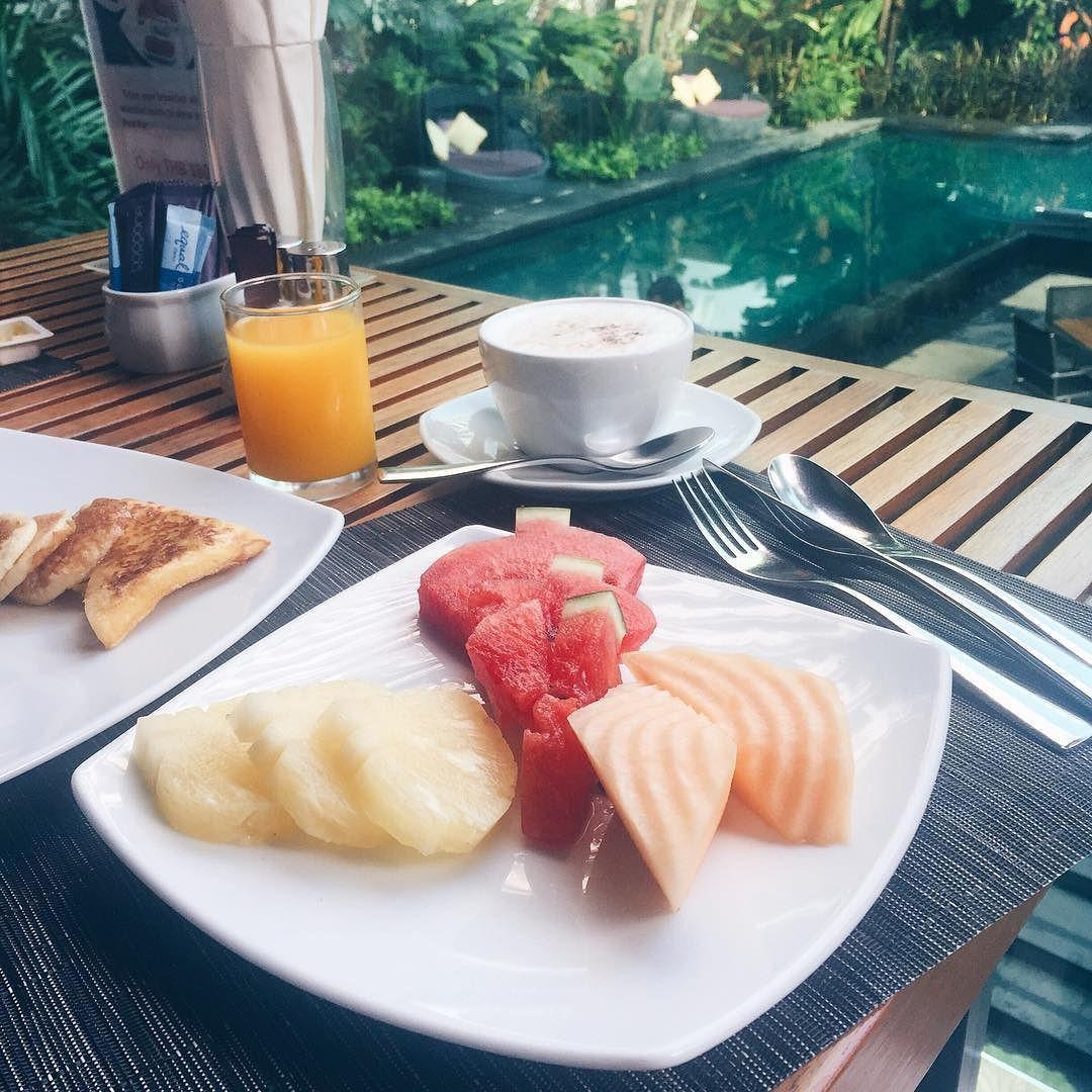 Cool Guten Morgen Frühstück Foto Von [11:30] Nach Deutschland! Hmmm Heut Gab Es