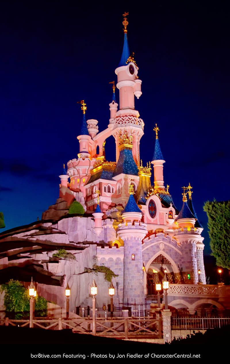 I Ll Never Be Too Old For Disney Disneyland Paris