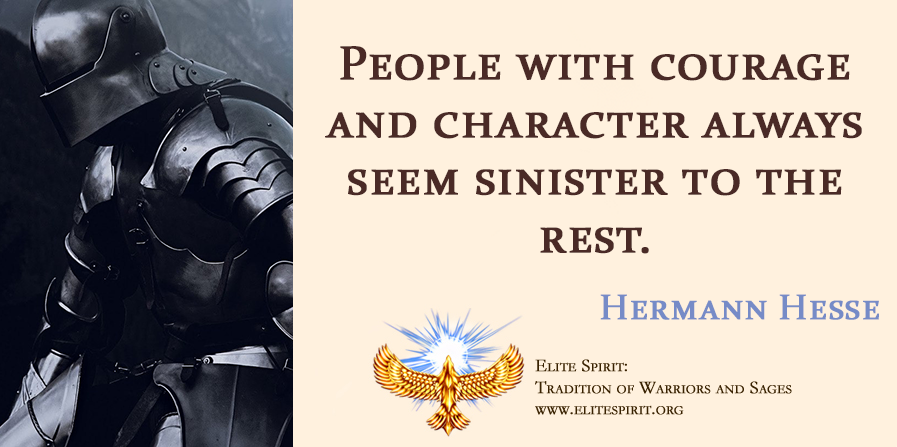 Hermann Hesse Warrior Quotes Hesse Sayings