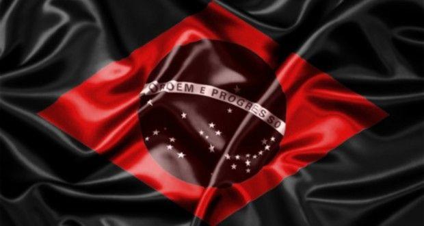 Artigo de Carlos Eduardo Balcarse: Pelo fim da Corrupção no Brasil
