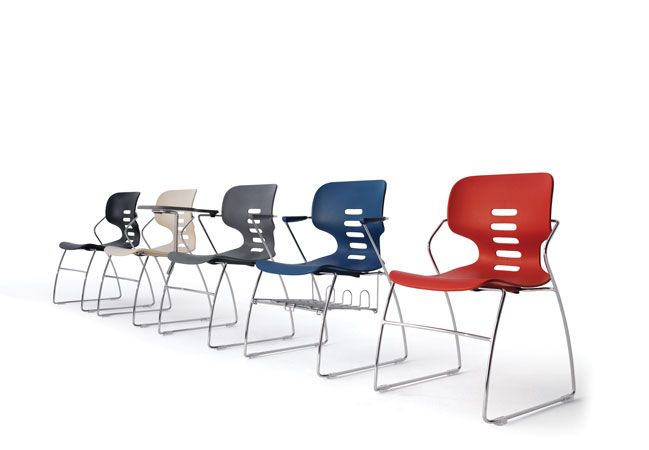 M11 Stack Office Chair Chairs And Seating Chair Office Chair Contract Furniture