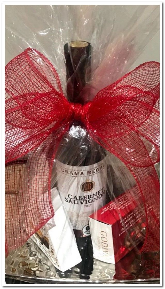 Gifts and Gift Baskets for Women