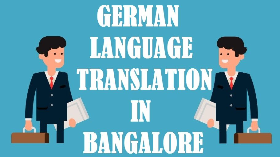 The German Speaking Diaspora Is Incredibly Vast And If You Aim To Market Your Products And Services In Nations Su German Language Language Translation Language