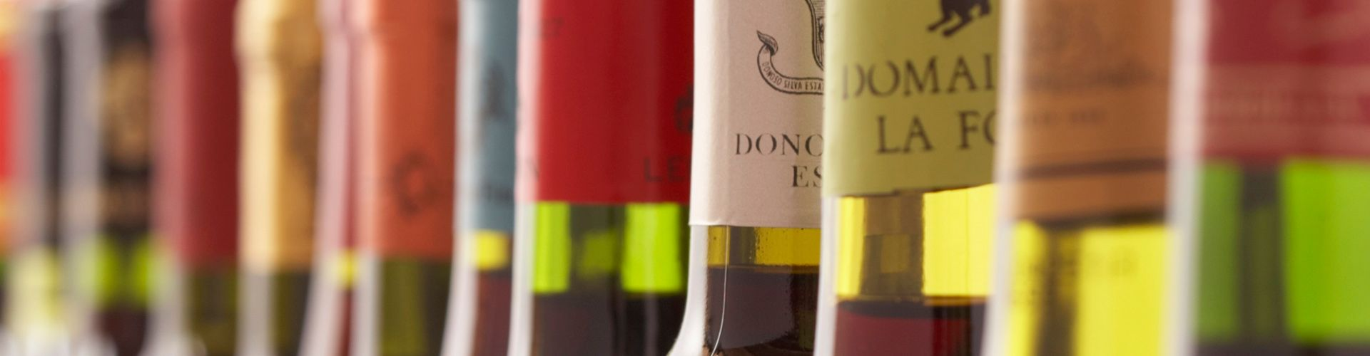 A few of our favorite things! Wine picks, pairings, recipes, gadgets & goods. Pin your favorites!