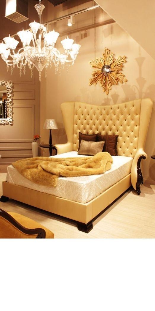 Bedroom Furniture Designers Custom Furniture Designers  Modern Classic Furniture Check More