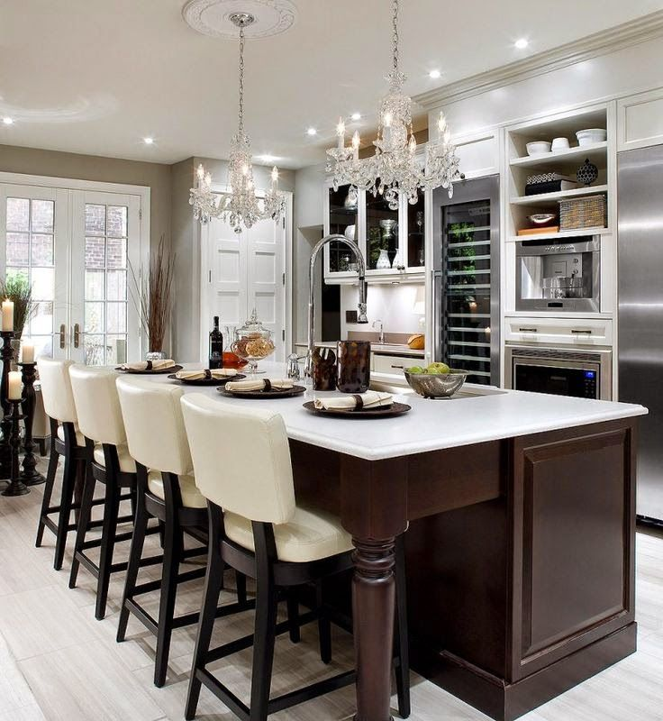 ao estilo de candice - Pesquisa Google | kitchen | Pinterest ...