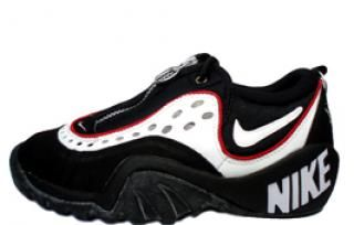 Sneakers, Nike shoes