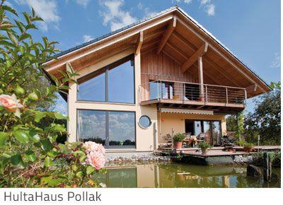Tirolia Holzhaus holzhaus pollak reiseziele holzhäuschen haus bauen