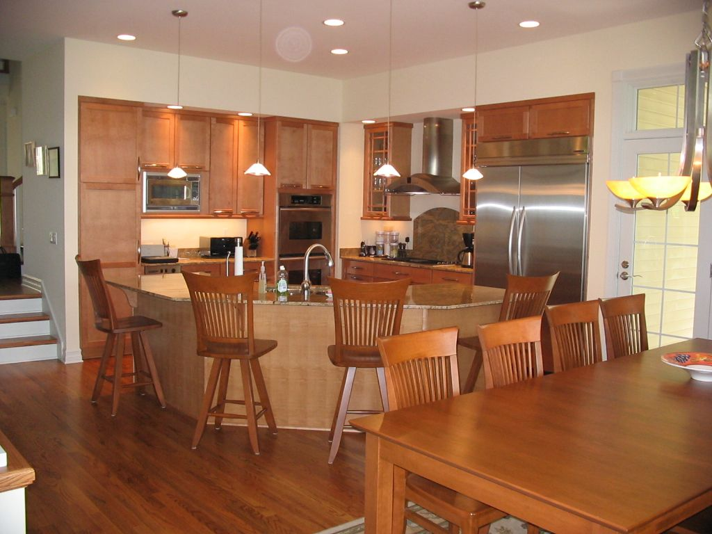Bathroom Remodel Gainesville Fl Ideas Pinterest Kitchen - Kitchen remodeling gainesville fl