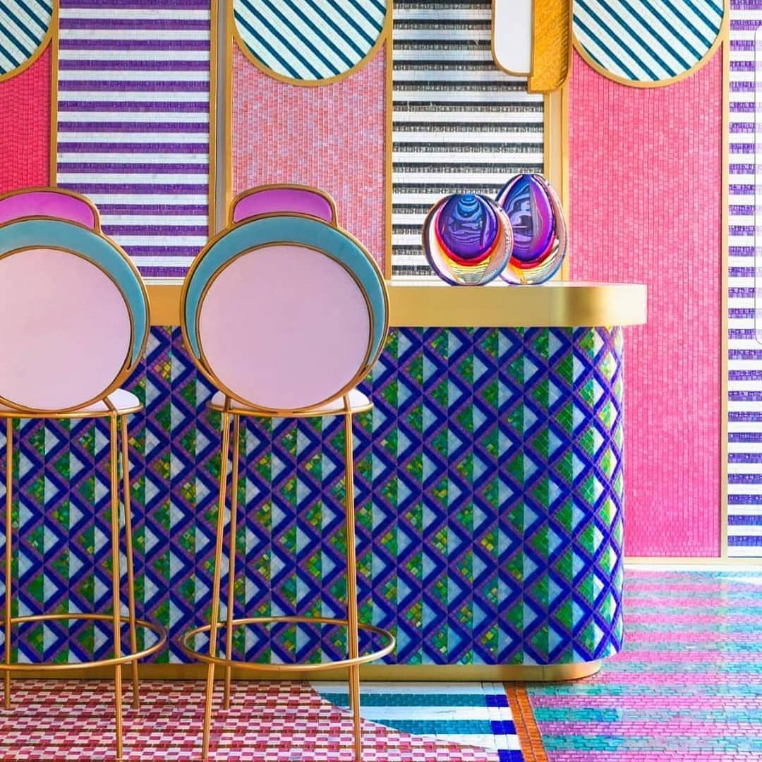 New the 10 best home decor with pictures for Architetti d interni famosi