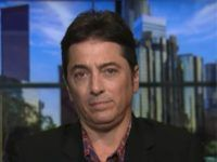 Happy Days. Actor Scott Baio on Obama & Trump. The President's new clothes.