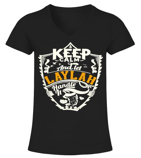 # LAYLAH .  * Special Offer, not available anywhere else ! >>> All names :https://www.teezily.com/stores/all-names      - Available in a variety of styles and colors.- Buy yours now before it is too late !      * Secured payment via Visa / Mastercard / Amex / PayPal / iDeal- Mugs :- Necklace :