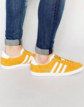 Adidas Originals Gazelle OG formadores s74848 Rags To Riches en
