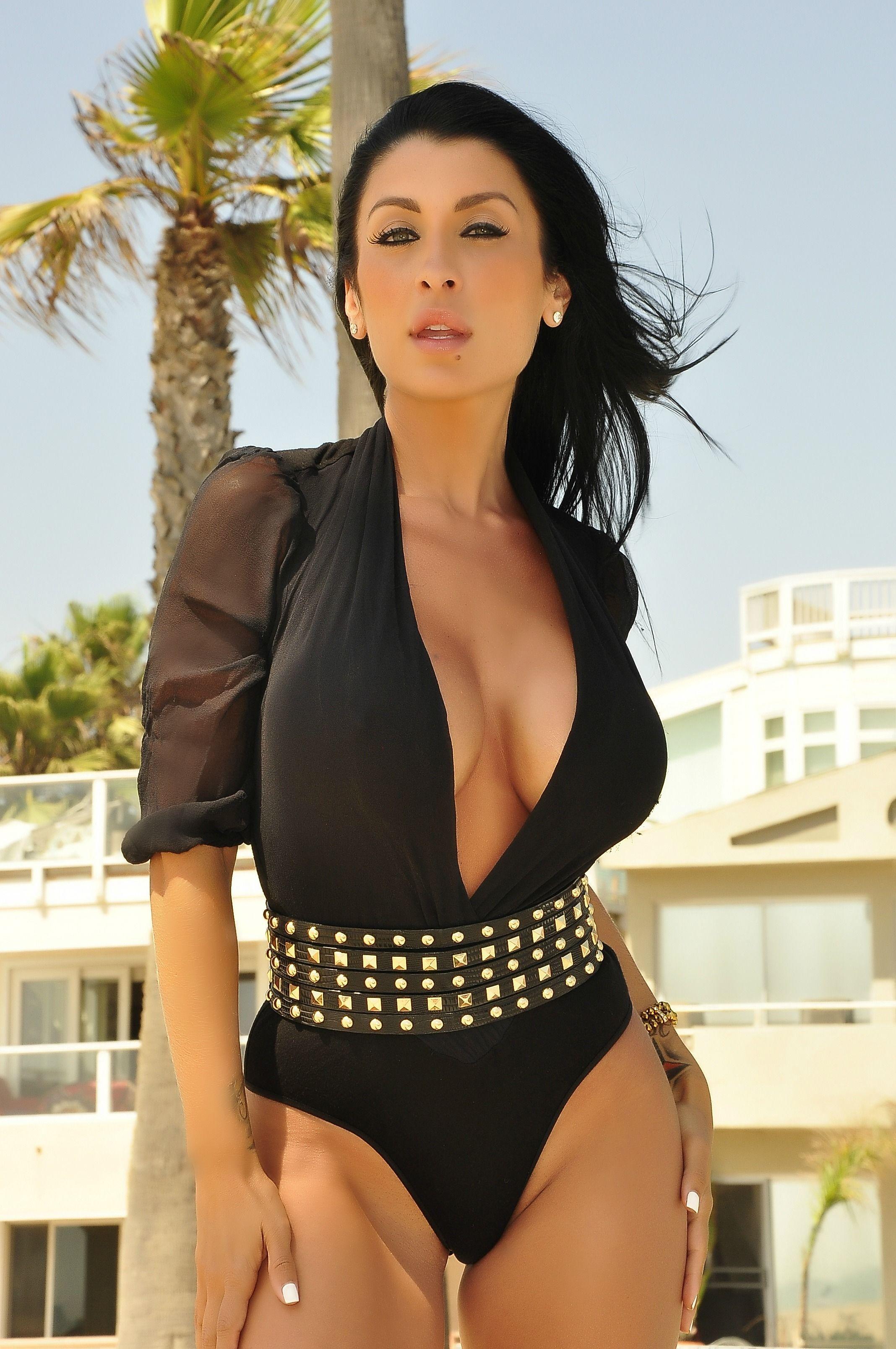 cb861c0c95 Jessica Canizales Playboy Playmates
