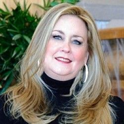 Find Online therapist Cheryl L. Wheeler for Online Therapy from Phoenix, AZ.