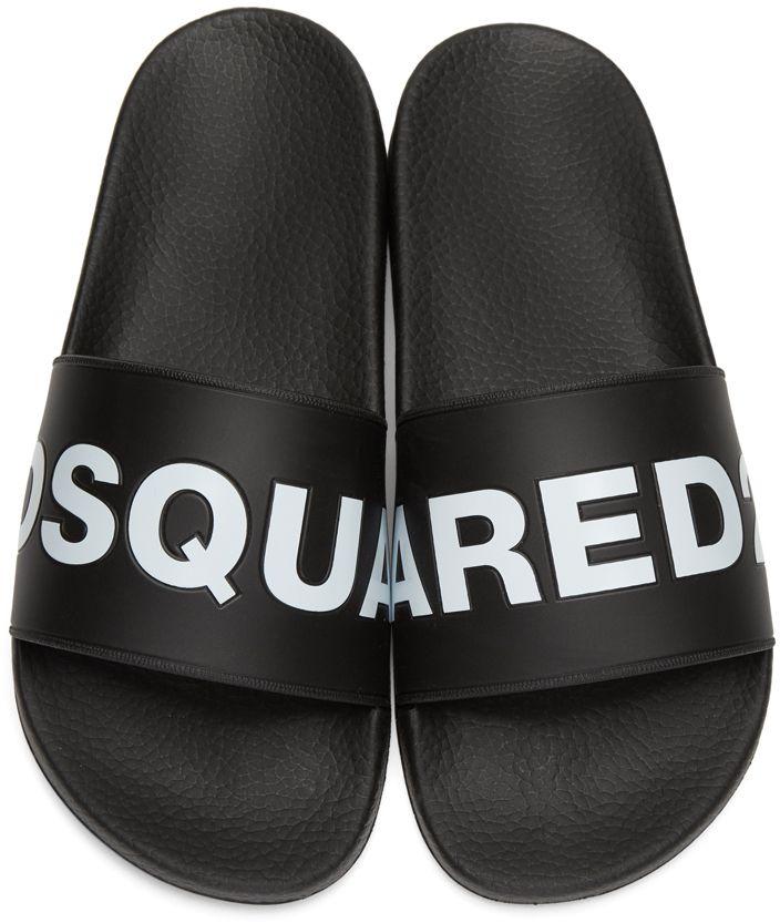 317afcc32fa Slide Into Designer Sandals  Navigate the Slide Sandal Trend ...