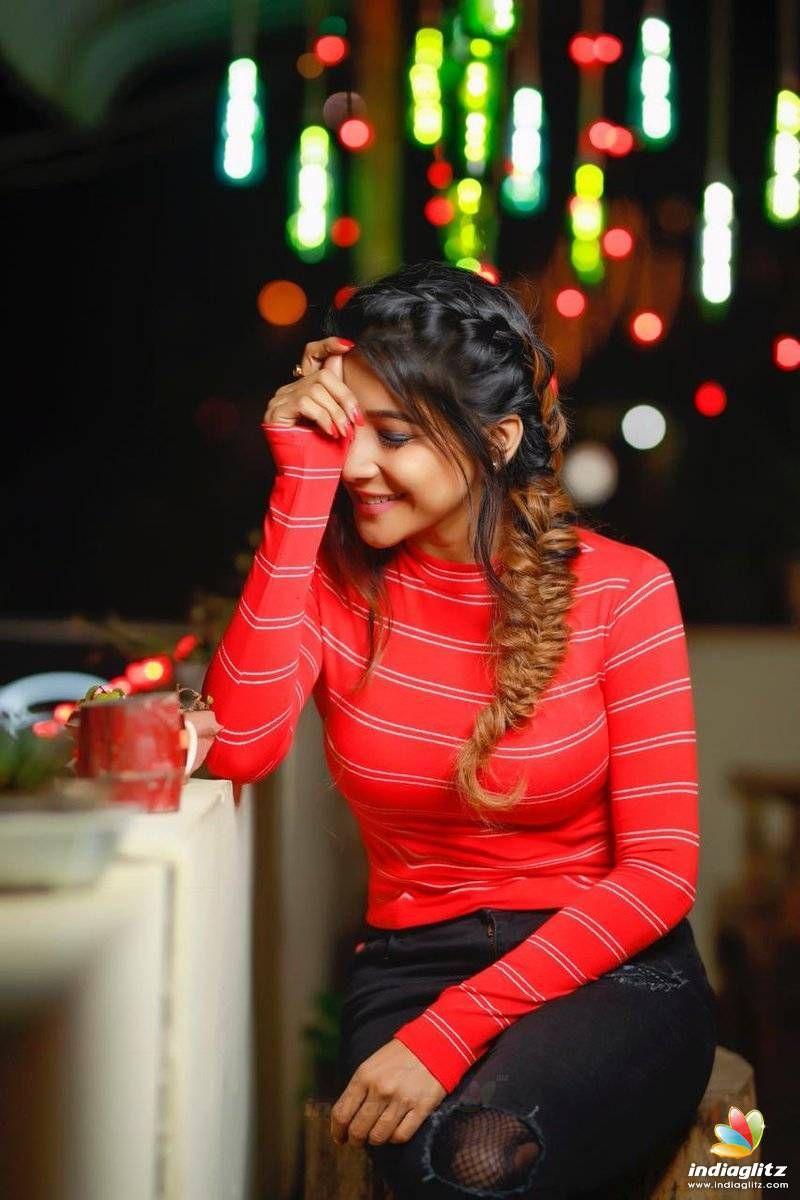 Sakshi Agarwal | Tamil actress photos, Actresses, Actress photos