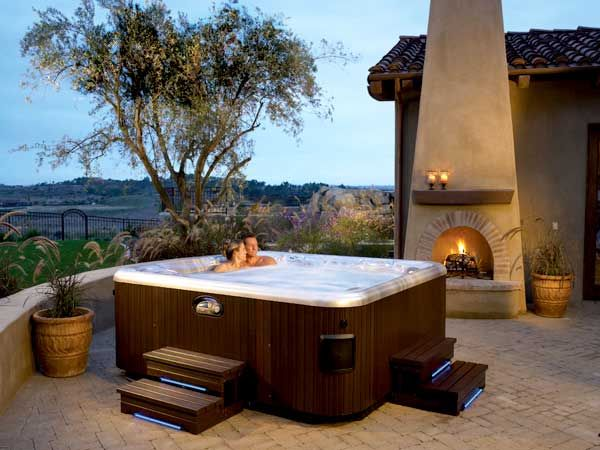 Portable Spas Portable Hot Tub Hot Tub Cleaning Hot Tub