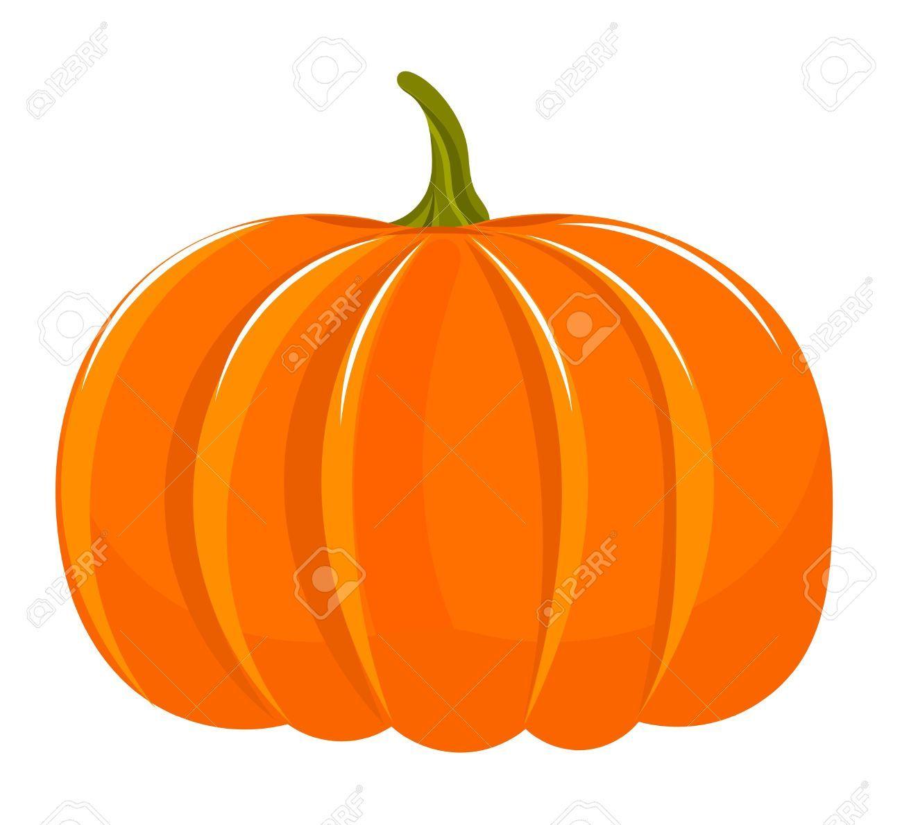 Kf Pinned Or Pumpkin Graphic Kristen Friel Pinterest