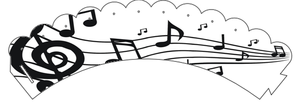 music-party-free-printable-kit-015.png (592×209)
