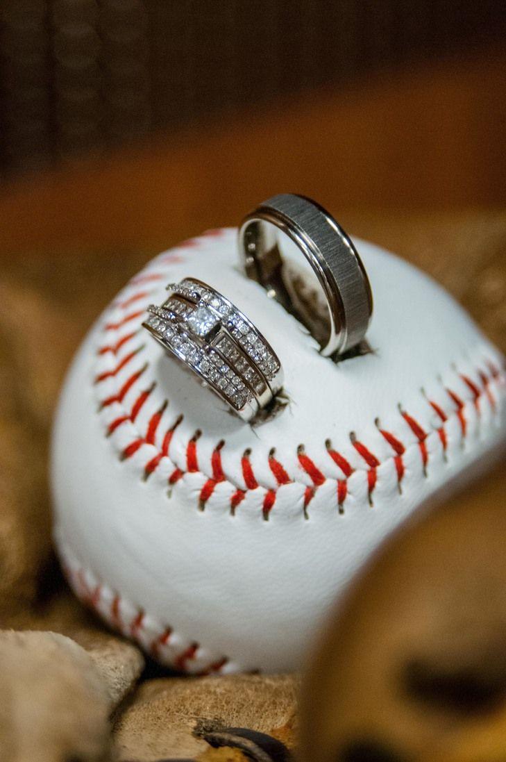 38++ Target rubber wedding rings information